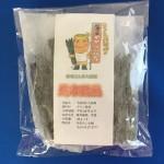 昆布風呂(ヤヤン昆布入浴剤) 25g×2  300円